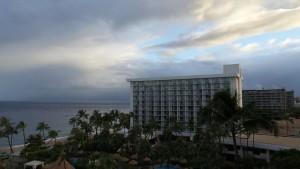 2015 Hawaii Pics frm Samsung Cam 060