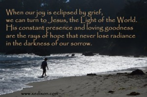 Grief---Joy-Eclipsed-by-Grief---XE-Dixon---Nov-26,-2014