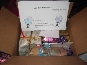 Joy Box Ministries Feb 2013 003