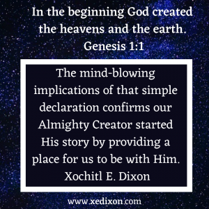 MEME - Blog - Genesis 1 v 1 - Edited Jan 5, 2019