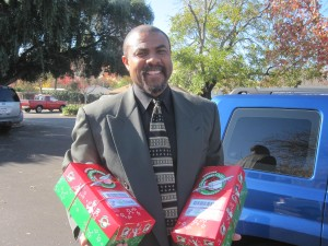 Oct-Nov 2013 with Operation Christmas Child 051